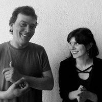 Catarina S. Ribeiro &amp Hugo Raro