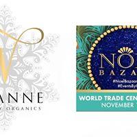 Vianne Luxury Organics