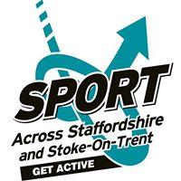 Sport Across Staffordshire & Stoke-on-Trent