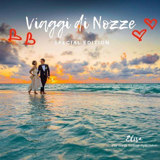 Live Viaggi Di Nozze Menlo Park