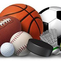 Open Day dello Sport al Gonzaga