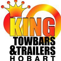 King Towbars & Trailers