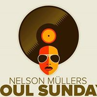 Nelson Mllers Soul Sunday