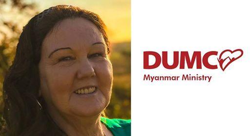 DUMC Myanmar Ministry Malaysia
