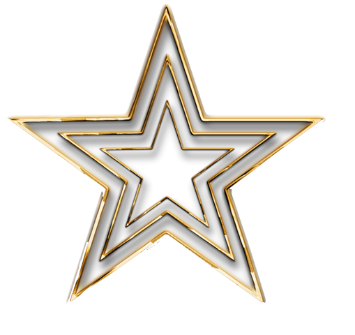 Platinum Star Dance Academy Soft Opening