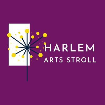 Harlem Arts Stroll the Pride Edition
