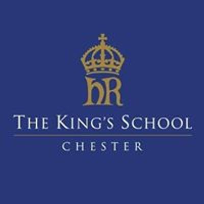The King's School Chester
