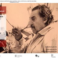 Ciclo Emilio Fernndez - El Indio que cautiv a Hollywood