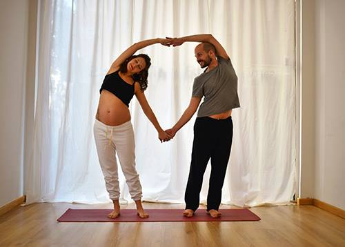yoga 08012