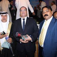 World Cancer Conference &amp Awards