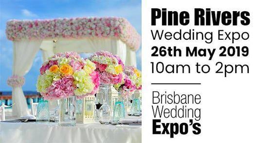 Pine Rivers Wedding Expo