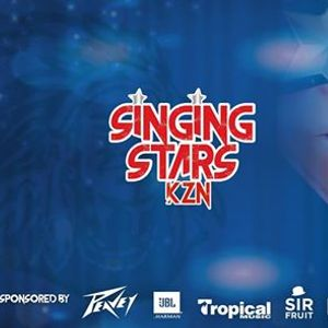 Singing Stars Singing Competition at Checotah Spur