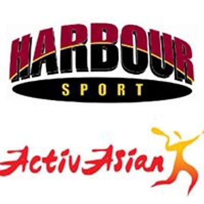 Harbour Sport ActivAsian