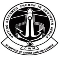 Christian Womens Ministry (CWM) Conference