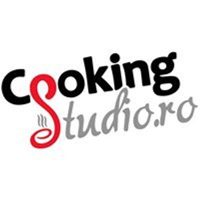 Cooking Studio - Cursuri și Workshop-uri de Gătit