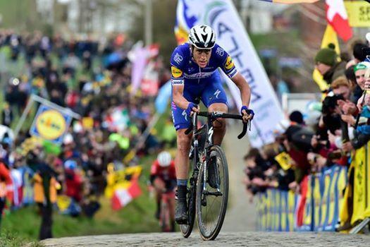 Ronde van Vlaanderen LIVE