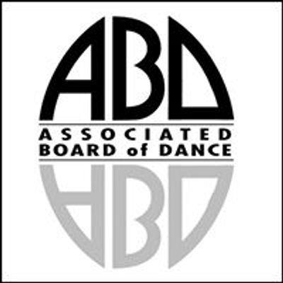 Associated Board of Dance - Dance Examination Board
