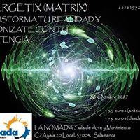 Energetix (Matrix)
