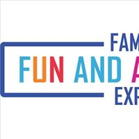Family Fun and Activities Expo - Charlotte NC