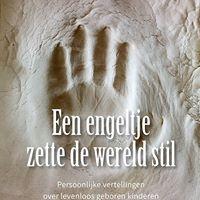 Boekpresentatie bij Van Kemenade &amp Hollaers