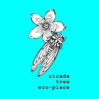 Cicada Tree Eco-Place