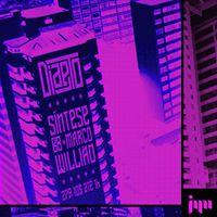 Dialeto - Sntese DJ B8 DJ Marco &amp DJ Willio