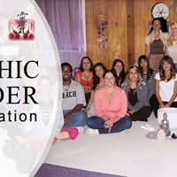 Psychic Reader Certification Day 12