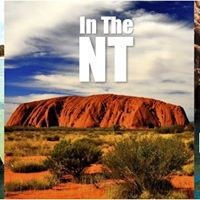 Well Meet You in the NT MOOT