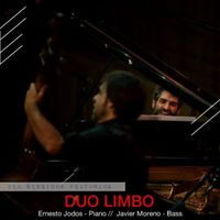 Den Sessions  Duo Limbo