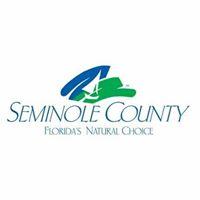 Seminole County, Florida