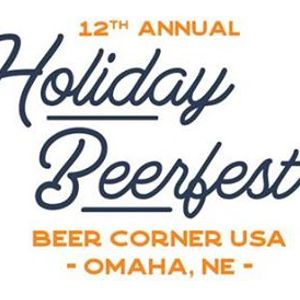 Holiday Beerfest