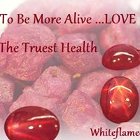 Love Rocks Learn about Crystals and Gemstones For Love &lt3
