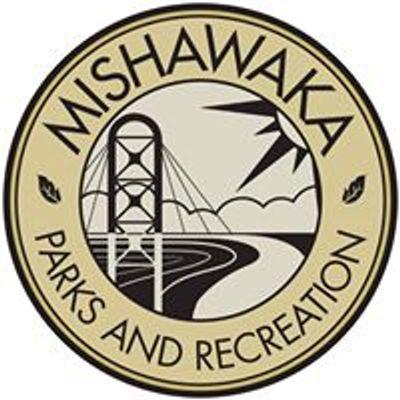 Mishawaka Parks and Rec Dept.
