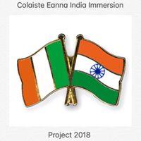 India Immersion Quiz Night
