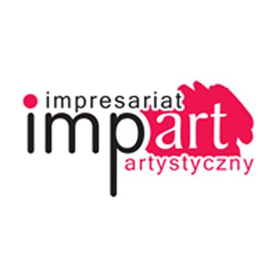 Impresariat Artystyczny Impart