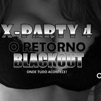 X. Party 4 - O Retorno