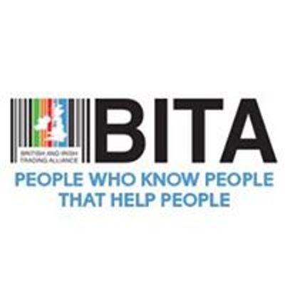 BITA - British & Irish Trading Alliance