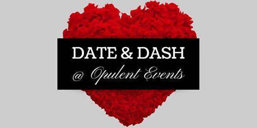 Arizona speed dating event