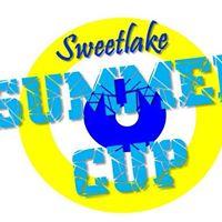 Sweetlake Summercup 2017