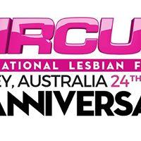 GiRLTHING x Girlie Circuit Festival (BCN)