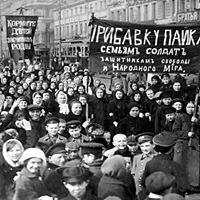 La Libert delle donne. Lotte e conquiste civili al femminile