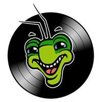 Grasshoppers Soul Club