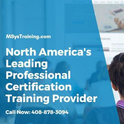 PMP 4 days Classroom Training in Spokane