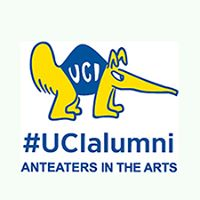 Anteaters in the Arts welcomes new Drama Graduates