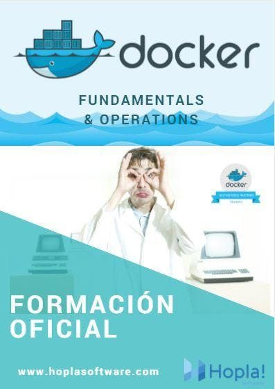 Docker Fundamentals  Enterprise Operations Course Bundle