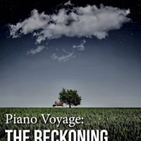 Piano Voyage III The Reckoning