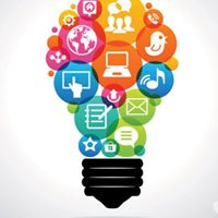 Social Media Manager nuova figura strategica per le aziende