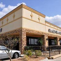 Churchills Bar and Grill