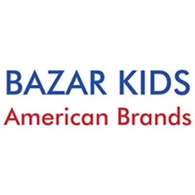 Bazar Kids Eua