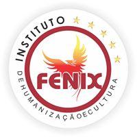 Instituto Fênix de Humanização e Cultura